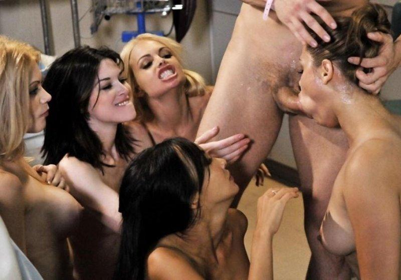 Порно фото camload 35567 фотография